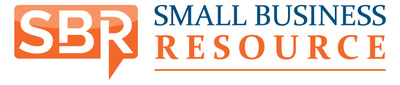 Small Business Resource